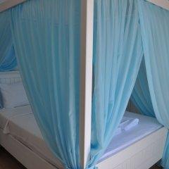 Отель Alacati Eldoris Otel Чешме комната для гостей фото 5