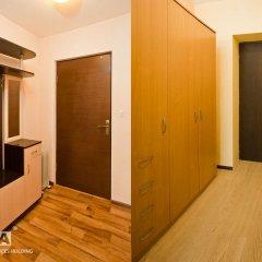 Гостиница Протекс Екатеринбург удобства в номере