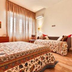Отель B&B Casa Rossella Италия, Бари - отзывы, цены и фото номеров - забронировать отель B&B Casa Rossella онлайн сейф в номере