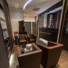 Hotel Victor Massé интерьер отеля фото 3