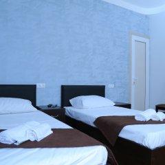 Hotel Merien Ереван комната для гостей фото 4