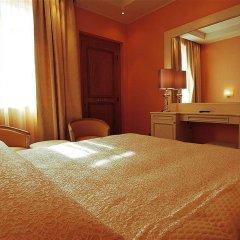 Hotel Silver комната для гостей фото 3
