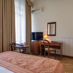 Гостиница Лондонская удобства в номере фото 2
