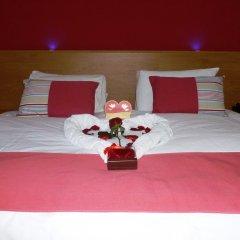 Le Villé Hotel комната для гостей фото 3