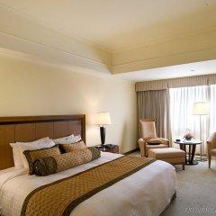 Отель Hôtel du Parc Hanoi Ханой комната для гостей фото 2