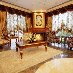 Ottomans Life Hotel интерьер отеля фото 2