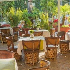Áurea Hotel & Suites питание фото 3
