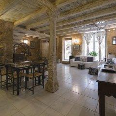 Отель Le stanze dello Scirocco Sicily Luxury Агридженто гостиничный бар
