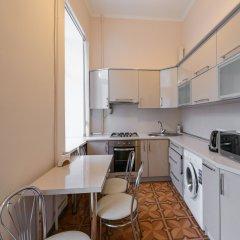 Kiev Accommodation Hotel Service в номере