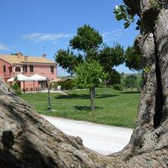 Отель Country House Le Meraviglie Италия, Реканати - отзывы, цены и фото номеров - забронировать отель Country House Le Meraviglie онлайн фото 2
