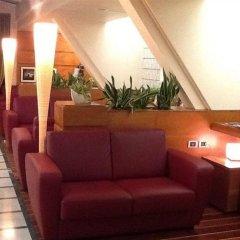 Отель Casaalbergo La Rocca Италия, Ноале - отзывы, цены и фото номеров - забронировать отель Casaalbergo La Rocca онлайн интерьер отеля фото 2