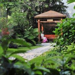 Best Western Premier Shenzhen Felicity Hotel фото 6