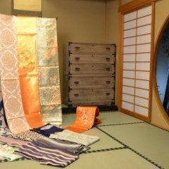 Отель Oya No Yu Япония, Айдзувакамацу - отзывы, цены и фото номеров - забронировать отель Oya No Yu онлайн детские мероприятия
