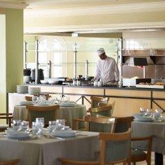 Отель Mitsis Family Village Beach Hotel Греция, Калимнос - отзывы, цены и фото номеров - забронировать отель Mitsis Family Village Beach Hotel онлайн питание
