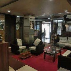 Отель Phil Kansai Global Ventures Hotel Филиппины, Пампанга - отзывы, цены и фото номеров - забронировать отель Phil Kansai Global Ventures Hotel онлайн фото 10