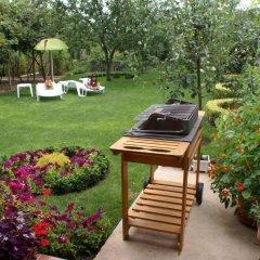 Отель Guest House Kiwi Болгария, Генерал-Кантраджиево - отзывы, цены и фото номеров - забронировать отель Guest House Kiwi онлайн фото 7