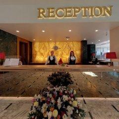 Отель Tirana International Hotel & Conference Centre Албания, Тирана - отзывы, цены и фото номеров - забронировать отель Tirana International Hotel & Conference Centre онлайн