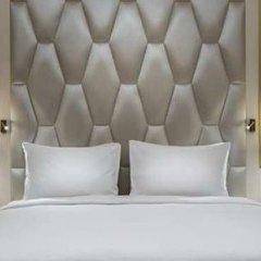 Hilton Istanbul Kozyatagi Турция, Стамбул - 3 отзыва об отеле, цены и фото номеров - забронировать отель Hilton Istanbul Kozyatagi онлайн сейф в номере