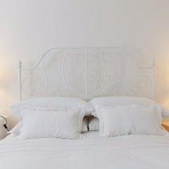 Отель Central Cosy Home for 6 in Edinburgh Великобритания, Эдинбург - отзывы, цены и фото номеров - забронировать отель Central Cosy Home for 6 in Edinburgh онлайн комната для гостей фото 2