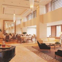 Отель Golden Age Hotel Греция, Афины - 2 отзыва об отеле, цены и фото номеров - забронировать отель Golden Age Hotel онлайн интерьер отеля фото 3