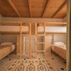 Отель Mosaic Home Албания, Тирана - отзывы, цены и фото номеров - забронировать отель Mosaic Home онлайн детские мероприятия фото 2