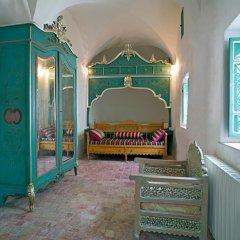 Dar Hayder in Tunis, Tunisia from 104$, photos, reviews - zenhotels.com photo 6