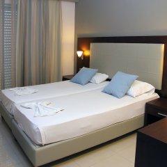 Отель Agela Apartments Греция, Кос - отзывы, цены и фото номеров - забронировать отель Agela Apartments онлайн
