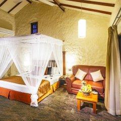 Отель Siddhalepa Ayurveda Health Resort Шри-Ланка, Ваддува - отзывы, цены и фото номеров - забронировать отель Siddhalepa Ayurveda Health Resort онлайн детские мероприятия