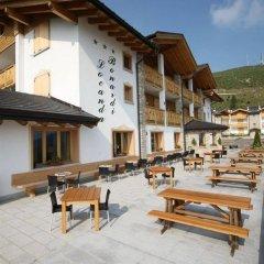 Hotel Locanda Bonardi Коллио фото 7