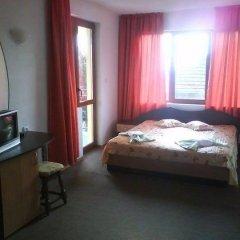 Отель Ivet Guest House Аврен комната для гостей фото 3