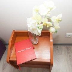 Апартаменты KvartiraSvobodna Apartments at Mayakovskaya фото 15