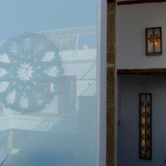 Отель Dar Shaân Марокко, Рабат - отзывы, цены и фото номеров - забронировать отель Dar Shaân онлайн вид на фасад