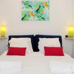 Отель Le Savoy Франция, Ницца - отзывы, цены и фото номеров - забронировать отель Le Savoy онлайн комната для гостей фото 2