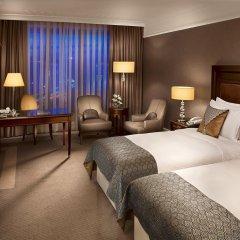 Divan Istanbul Asia Турция, Стамбул - 2 отзыва об отеле, цены и фото номеров - забронировать отель Divan Istanbul Asia онлайн комната для гостей фото 4