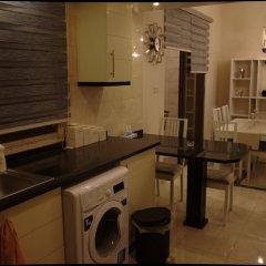 Отель Cozy & Gated Compound Иордания, Амман - отзывы, цены и фото номеров - забронировать отель Cozy & Gated Compound онлайн удобства в номере