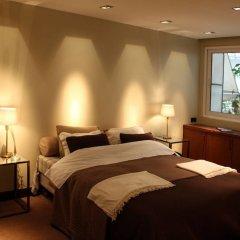 Отель Elegant And Cozy Central Apt • 5' To Athens Metro St Афины комната для гостей фото 4