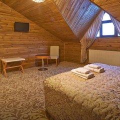 Gumuspark Resort Hotel Турция, Амасья - отзывы, цены и фото номеров - забронировать отель Gumuspark Resort Hotel онлайн сауна