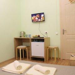 Апартаменты Apartments Near Letniy Sad Санкт-Петербург фото 6