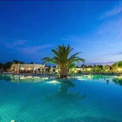 Отель Anastasia Греция, Ханиотис - отзывы, цены и фото номеров - забронировать отель Anastasia онлайн фото 2
