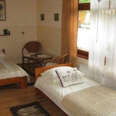 Отель Willa Dewajtis комната для гостей