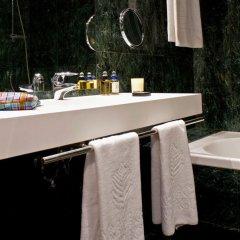 Отель Aravaca Village Испания, Мадрид - отзывы, цены и фото номеров - забронировать отель Aravaca Village онлайн ванная фото 2