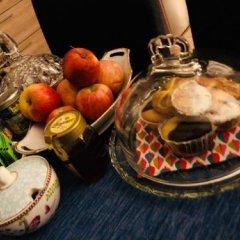 Отель Noel's Bed & Breakfast Amsterdam питание фото 3