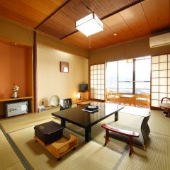 Отель Hitanoyado Yoroduya Япония, Хита - отзывы, цены и фото номеров - забронировать отель Hitanoyado Yoroduya онлайн