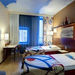 Отель Scandic Kaisaniemi Финляндия, Хельсинки - - забронировать отель Scandic Kaisaniemi, цены и фото номеров детские мероприятия