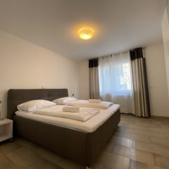 Отель Domapartment Cologne City Altstadt Кёльн комната для гостей фото 5