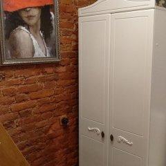 Апартаменты Apartment Antre on Nevskom удобства в номере