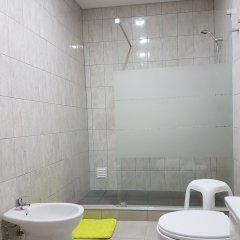 Отель Lagoa's Place ванная фото 2