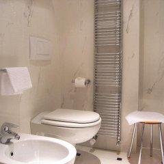 Dado Hotel International Парма ванная