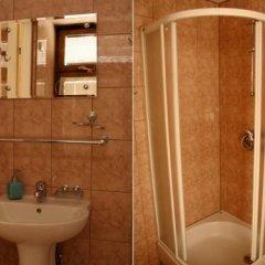 Hostel Stara Polana ванная фото 2