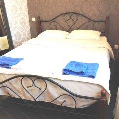 NordSky Hotel удобства в номере фото 2